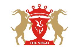 Tập đoàn The Vissai