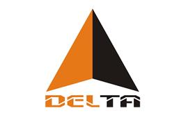 Công ty Cầu đường Delta