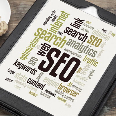 SEO-Google-Web-Design-Melbourne-Creative-Online-Solutions