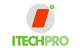 Công ty Công nghệ ItechPro