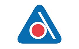 Công ty Thiết kế Apeco