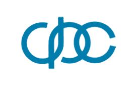 Công ty Thiết kế JPC Nhật Bản