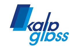 Tập đoàn Kalaglass