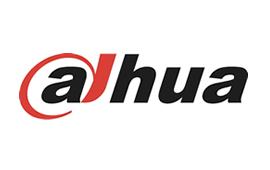 Công ty Công nghệ Dahua