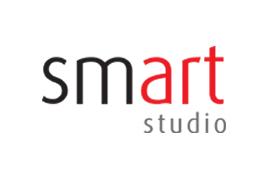 Công ty Sáng Tạo Smart
