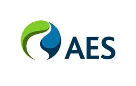 Tập đoàn AES