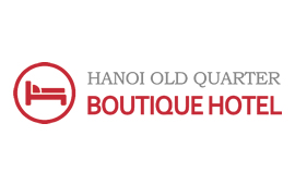 Khách sạn Hanoi Old Quarter Boutique