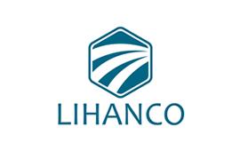 Công ty Cổ phần Lihanco Viet Nam