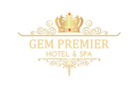 Khách sạn Gem Premier Hotel