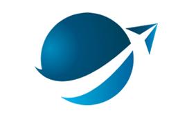Công ty Du lịch Linh Việt