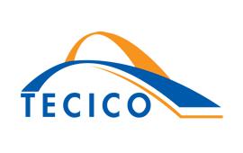 Công ty Tư vấn Giao thông TECICO