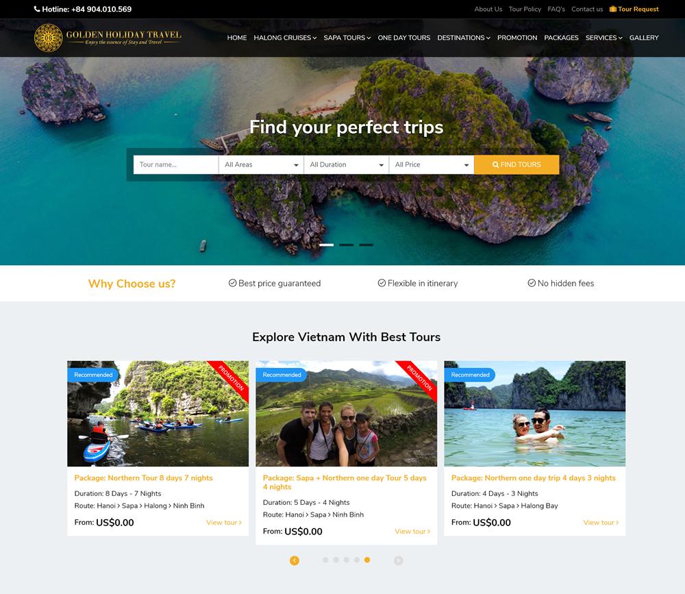 thiet-ke-website-tour-du-lich-chuyen-nghiep-1